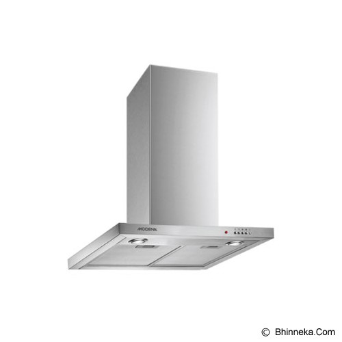 MODENA Chimney Hood [Piazza - CX 6150] - Cooker Hood